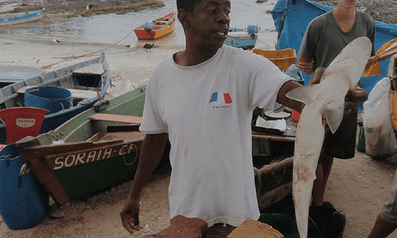 pescadores-solanomundo-cabo-frio