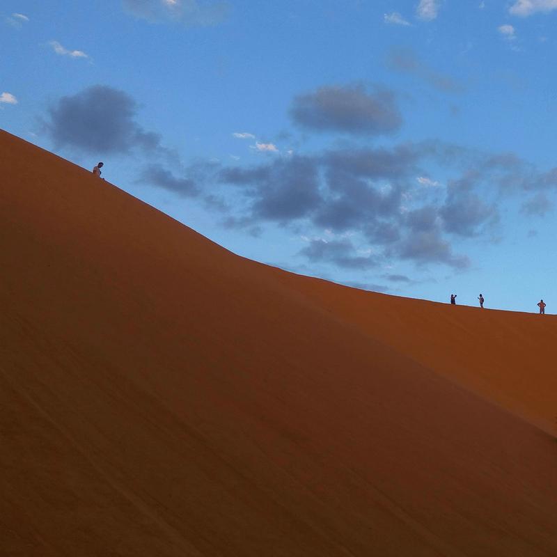 dunas-jalapao-solanomundo