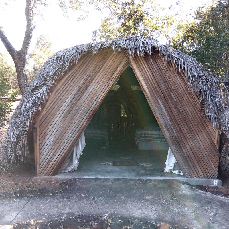 eco-lodge-jalapão