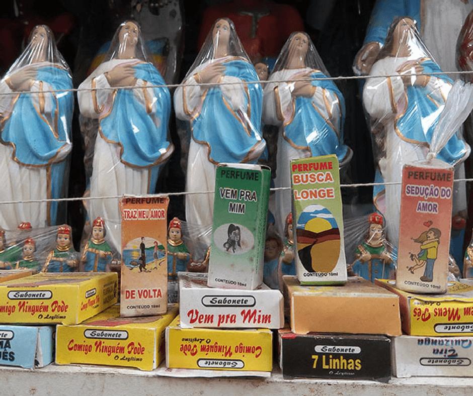 perfumes-solanomundo