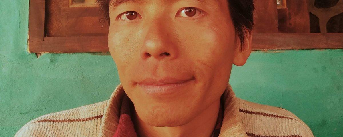 Akira-Okui-Sola-no-mundo
