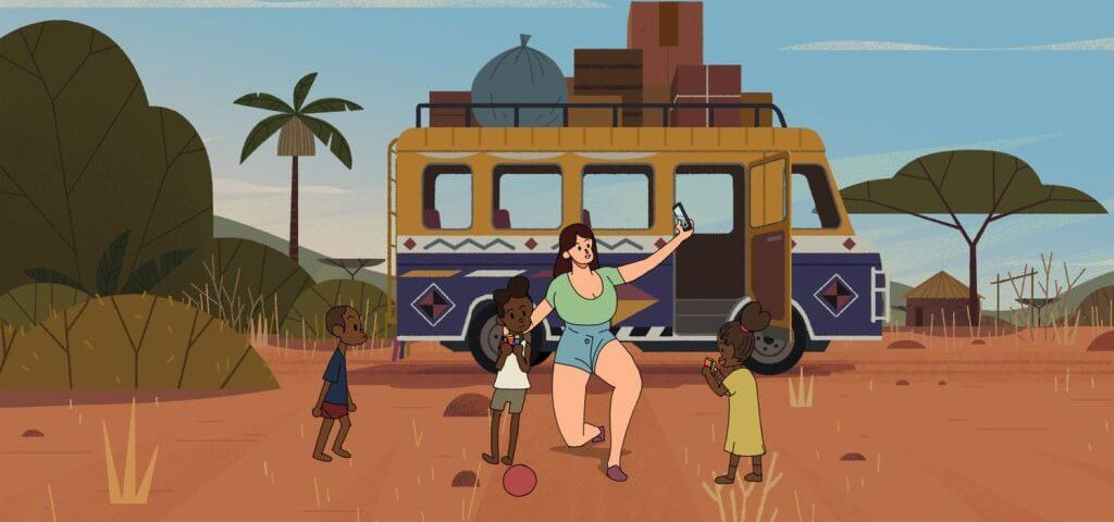 africa-solanomundo