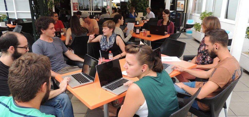 startups-solanomundo
