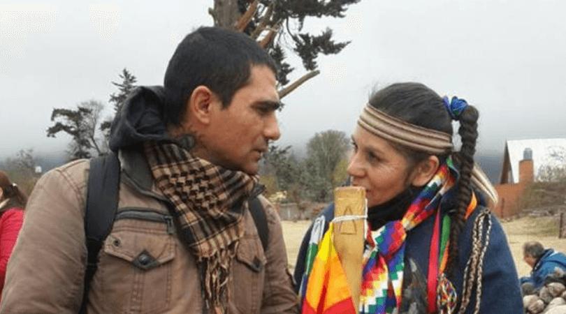 ucu-sola-no-mundo-povos-andinos-casal