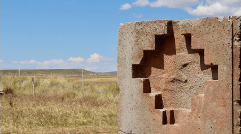 tucu-sola-no-mundo-povos-andinos-chacana1