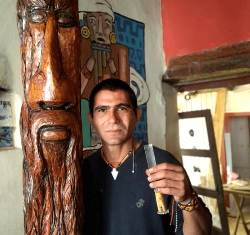 tucu-sola-no-mundo-povos-andinos3