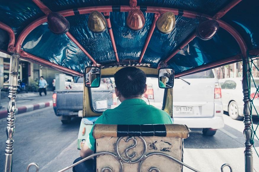 Foto-12-dinheiro-mochilao