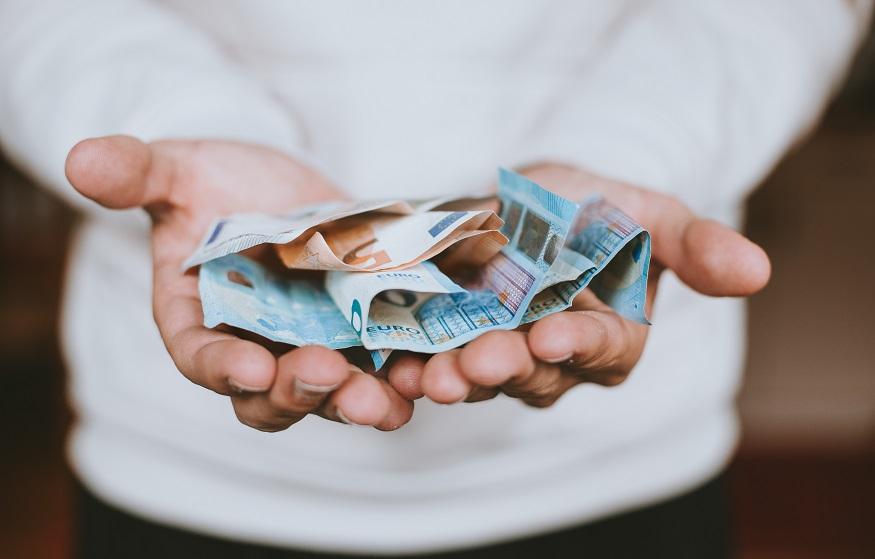 Foto-18-dinheiro-mochilao
