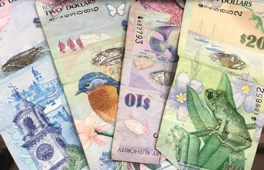 Foto-2-dinheiro-mochilao