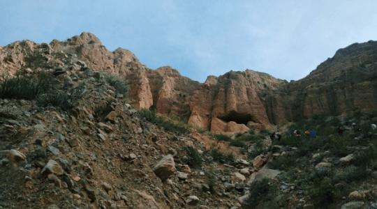 solanomundo-tilcara-oquefazer-ondeficar-cuevas
