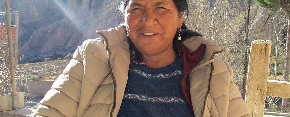 solanomundo-iruya-argentina