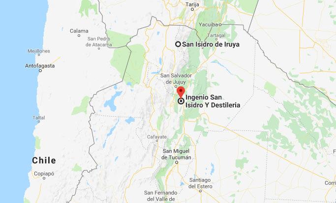 san-isidro-solanomundo-map