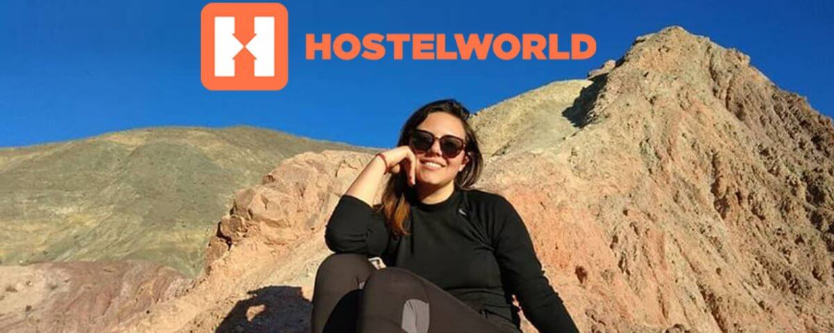 sola-no-mundo-hostelworld-certo
