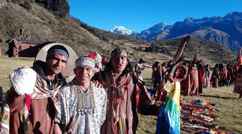 tucu-sola-no-mundo-povos-andinos-turma