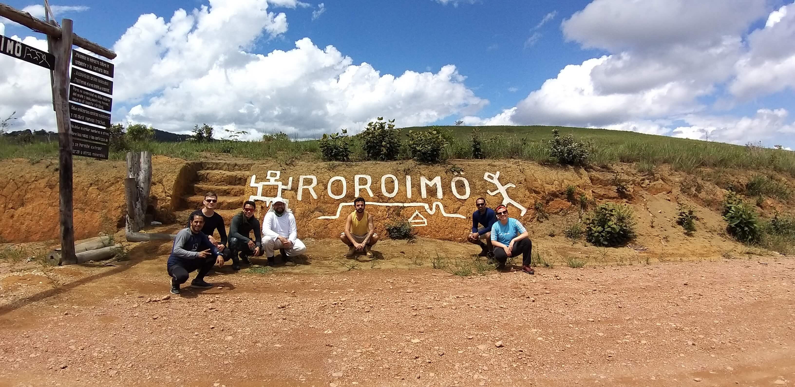gran-sabana-monte-roraima-trekking