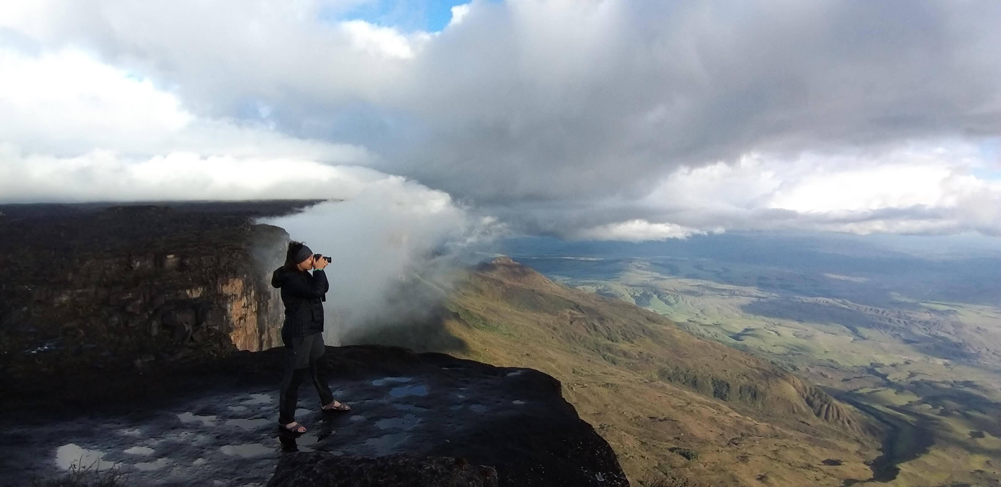 trekking-monte-roraima-povo-pemon