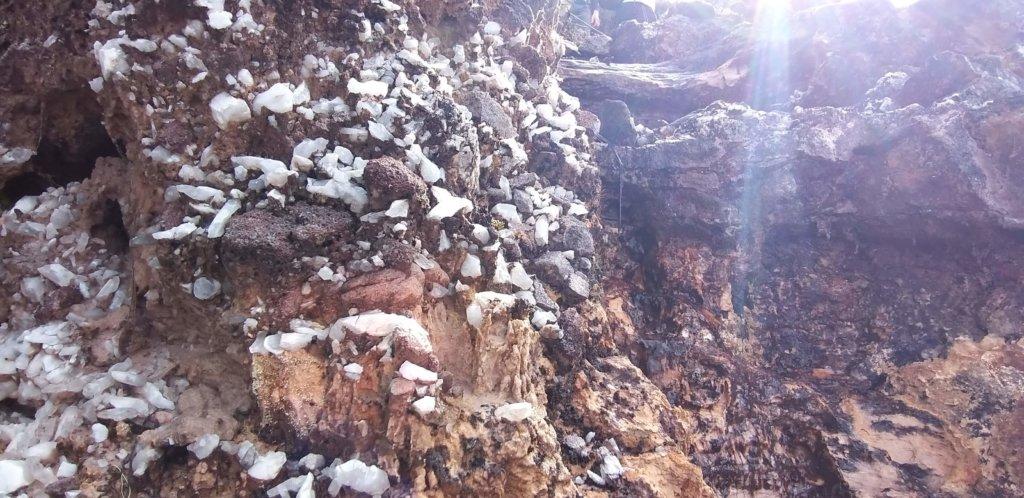 vale-dos-cristais-monte-roraima