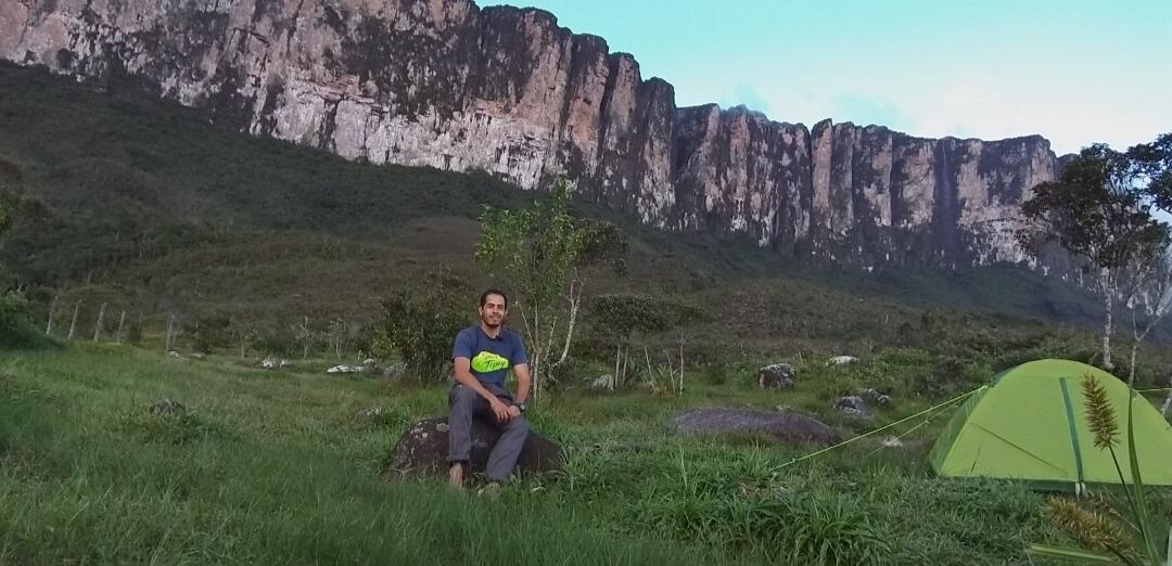 acampamento-base-monte-roraima-trekking