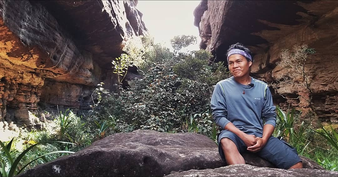 lendas-indigenas-pemon-venezuela