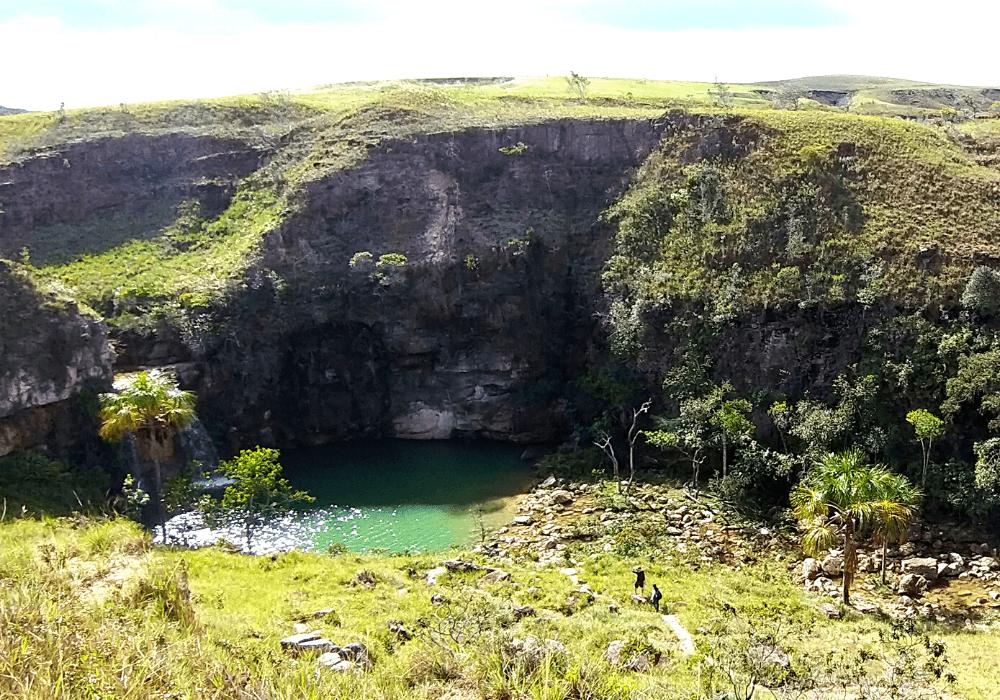 oasis-cachoeira-gran-sabana